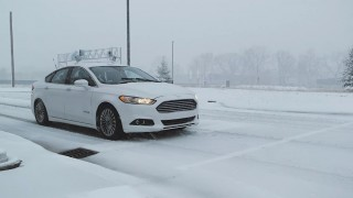 carro-neve-ford