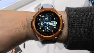 casio android wear (7)