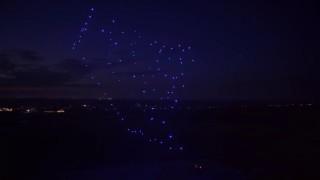 drones-show