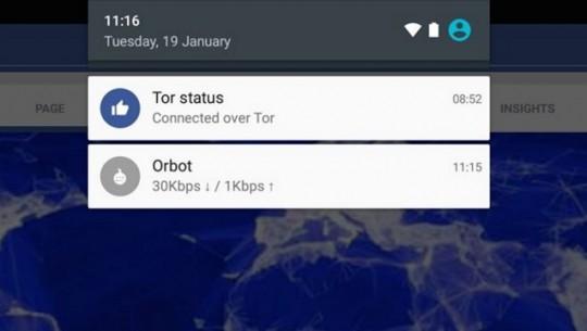 facebook-tor-1