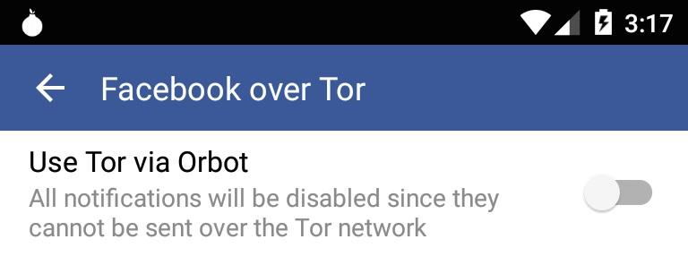 facebook-tor-2