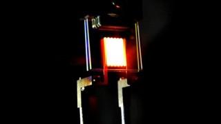 lampada-incandescente