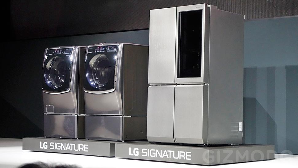 lg-signature-2