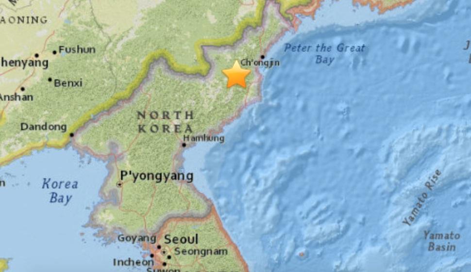 mapa-bomba-nuclear