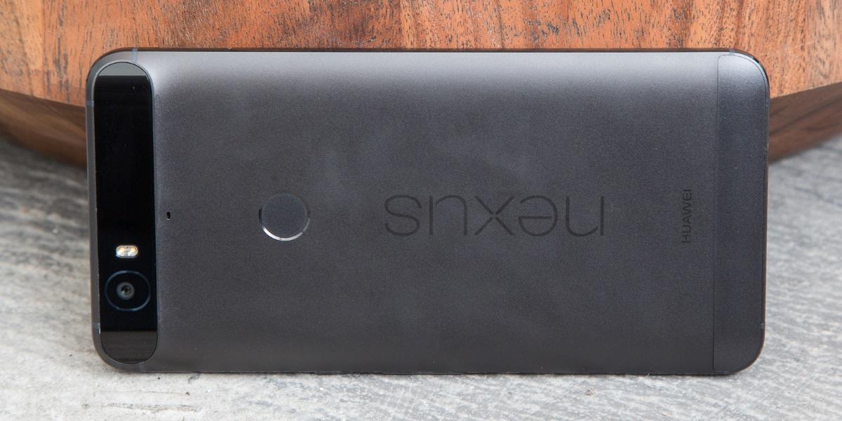 nexus-6p-5