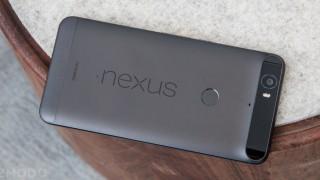 nexus-6p-9