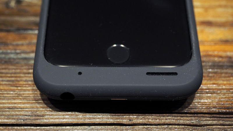 smart-battery-case-5