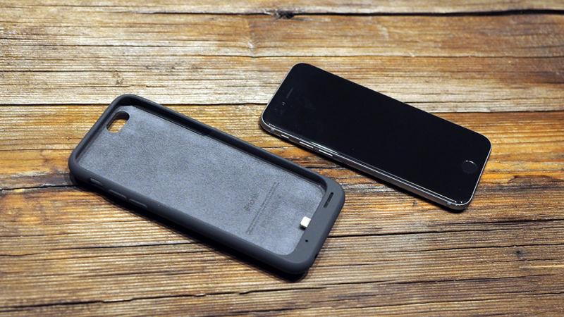 smart-battery-case-9