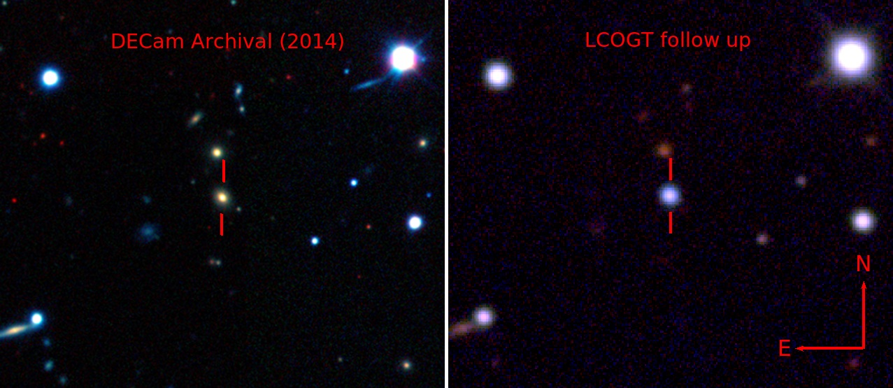 supernova-3