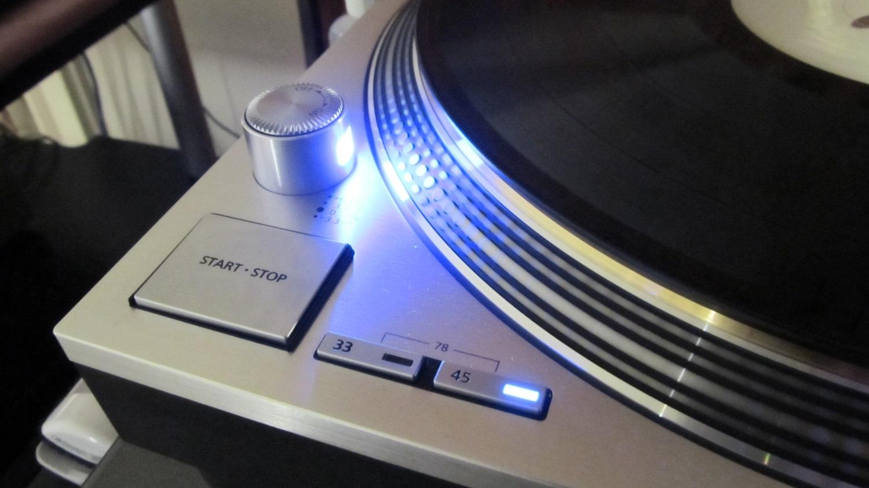 toca discos ces (8)