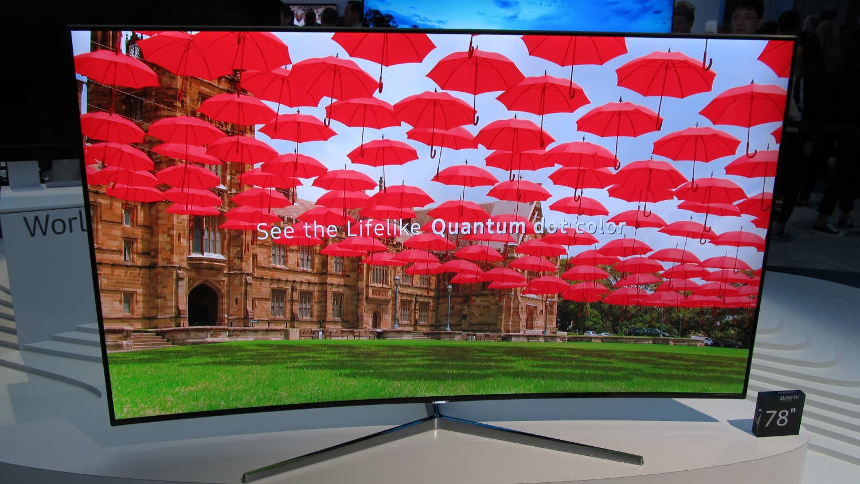 tv samsung quantum dot (4)