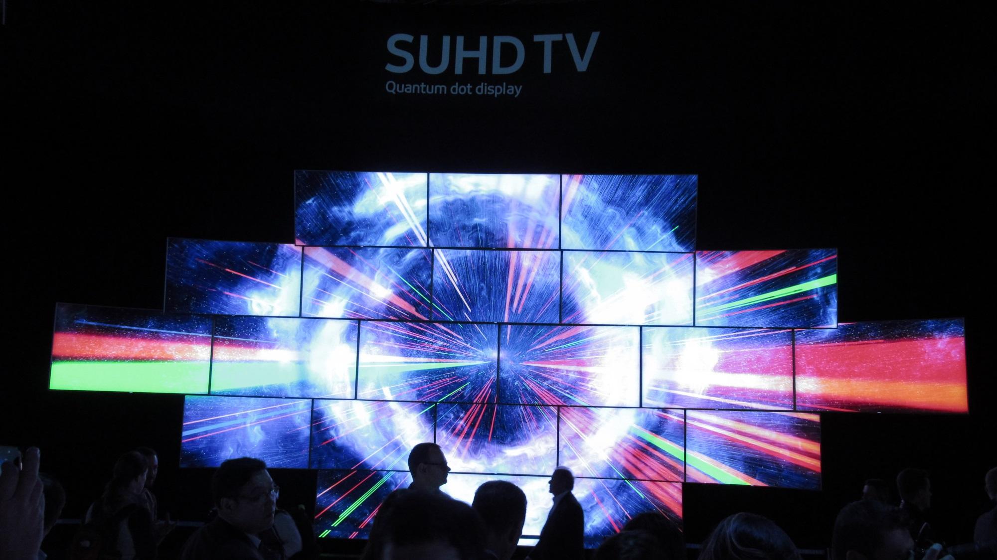 tv samsung quantum dot (7)
