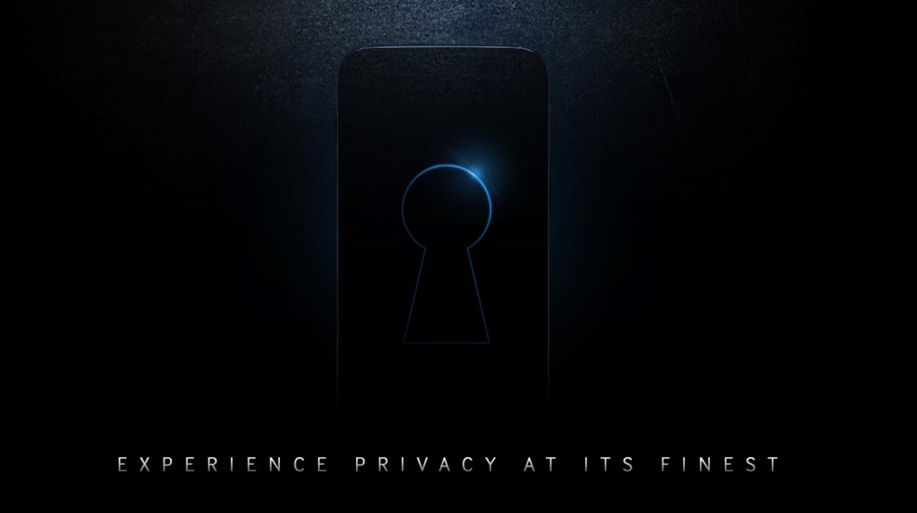 Galaxy S7 teaser (1)