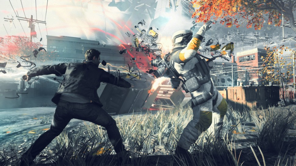 Quantum_Break_takedown