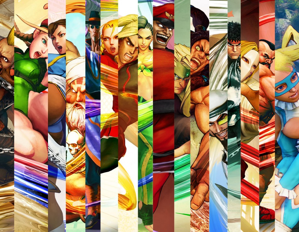 Street_Fighter_V_16_characters