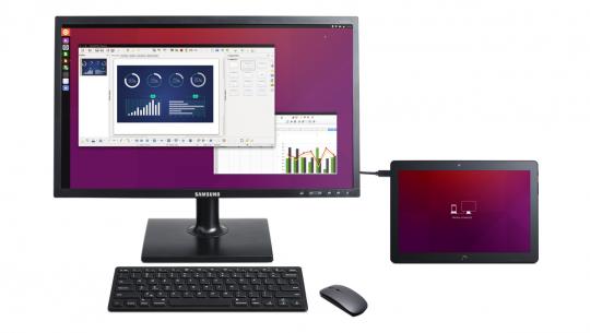 Ubuntu Tablet BQ (1)