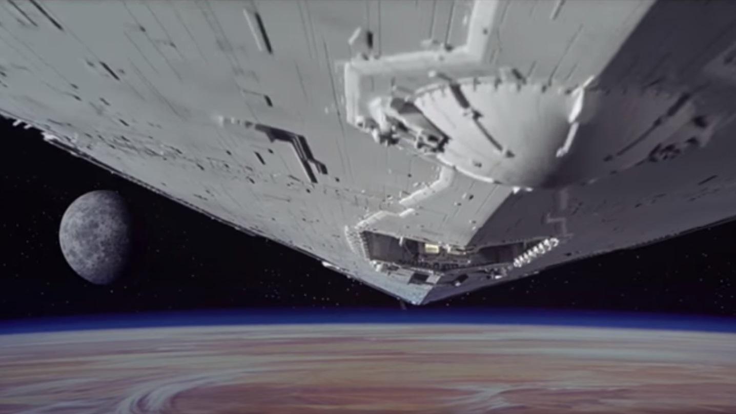 As 10 melhores cenas de abertura e de encerramento na história do cinema