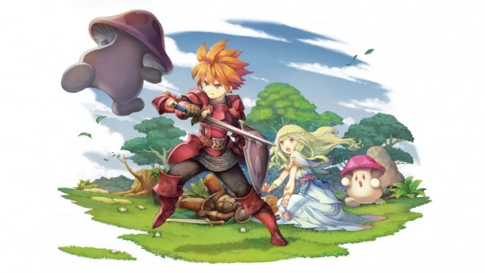 adventures-of-mana