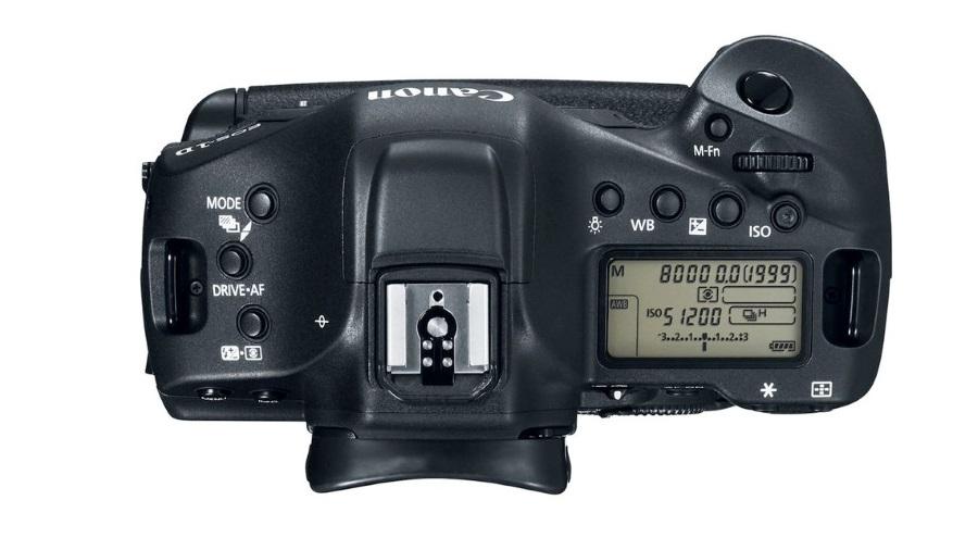 canon-1d-2