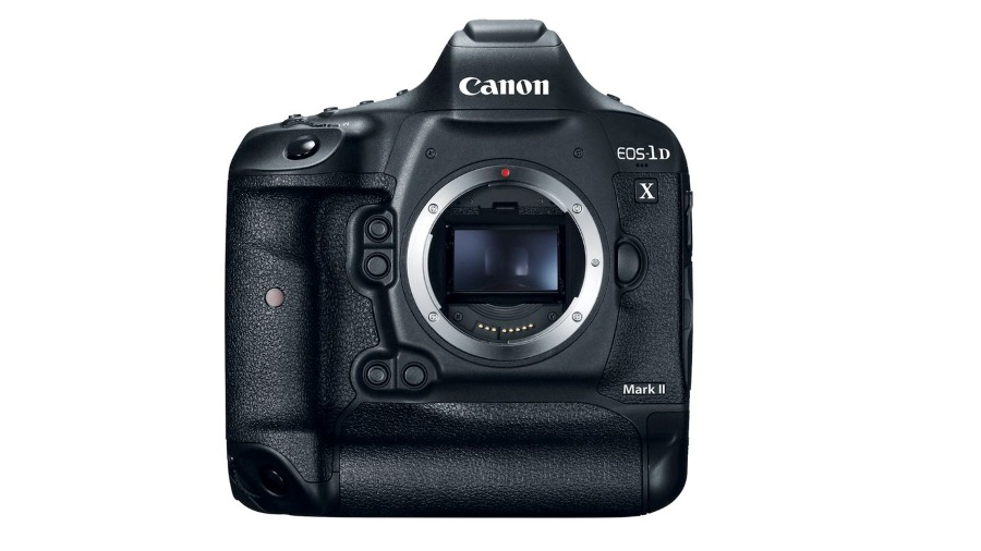 canon-1d-3