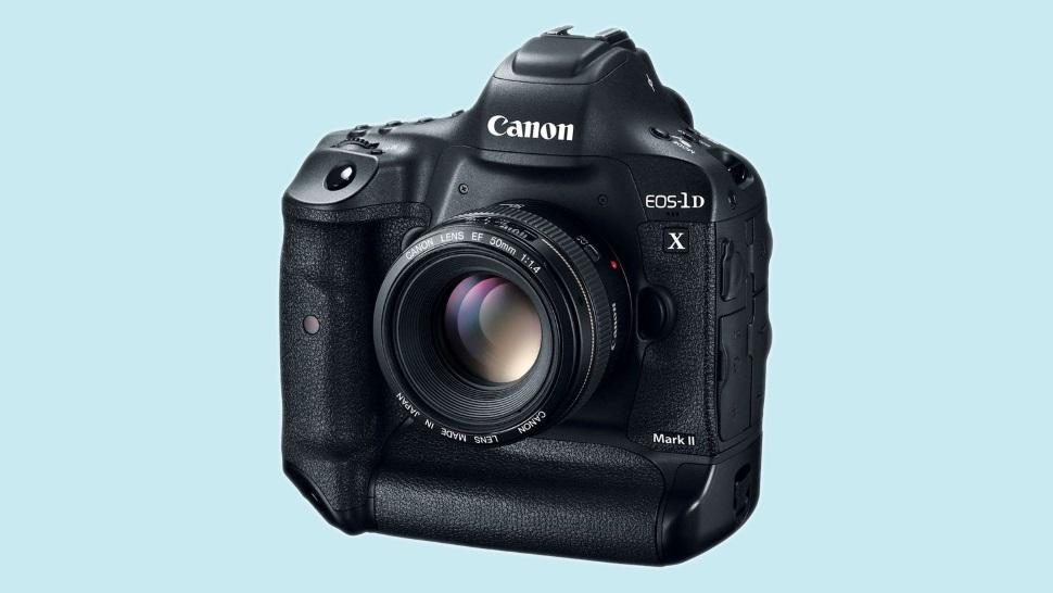 canon-1d
