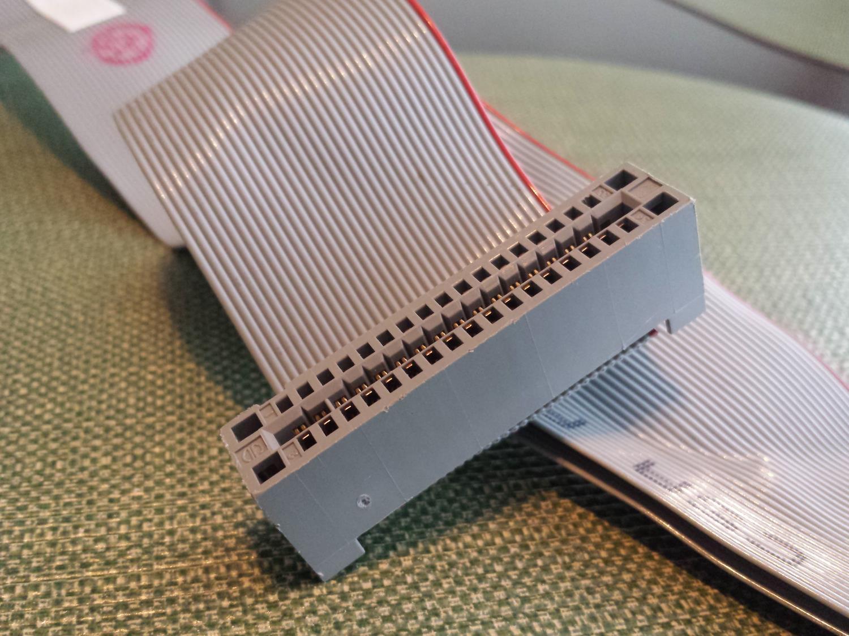 disquete 118 gb (2)