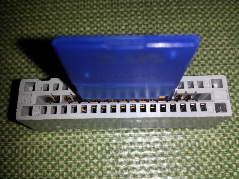disquete 118 gb (3)
