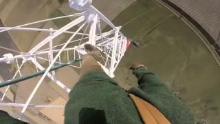escalada-torre-tv