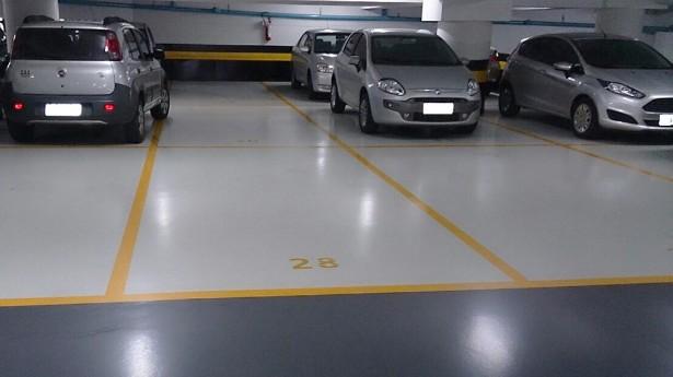 estacionamentoresidencial