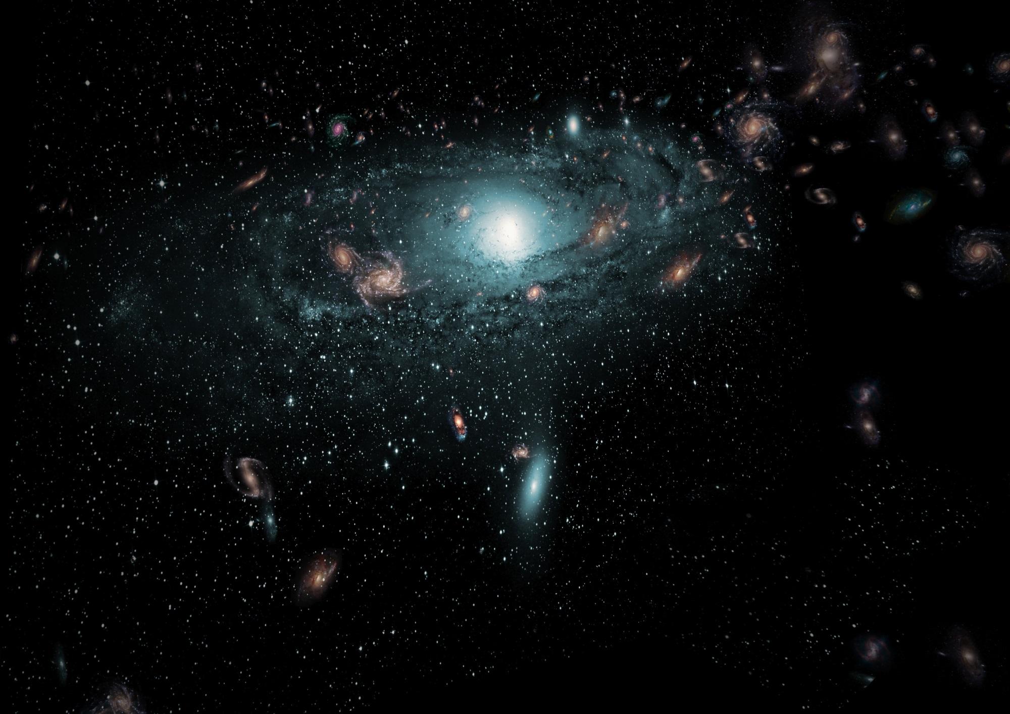 galaxias via lactea (1)