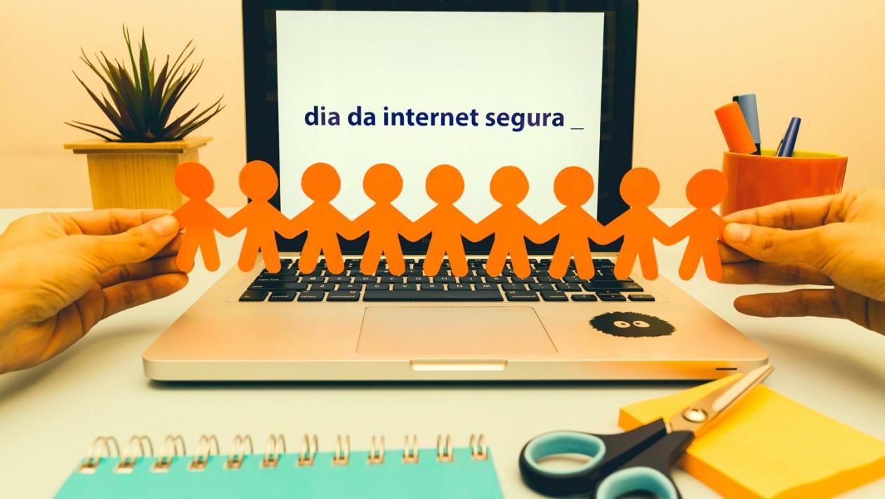 Internet segura? Cinco dicas para navegar tranquilamente na web