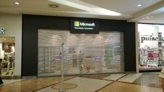 loja microsoft 2