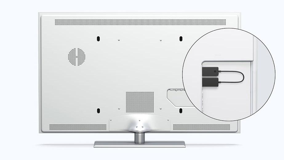 microsoft new wireless display adapter