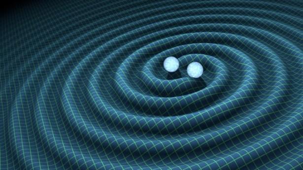 ondas gravitacionais (4)