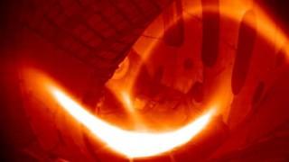 plasma-hidrogenio
