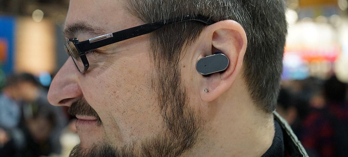 sony ear (1)