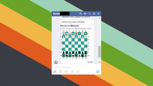 tabuleiro xadrez facebook 2