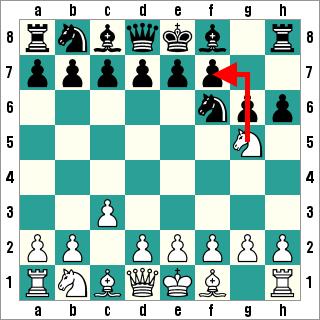 tabuleiro xadrez facebook