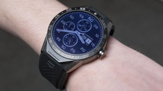tag heuer connected review (3)