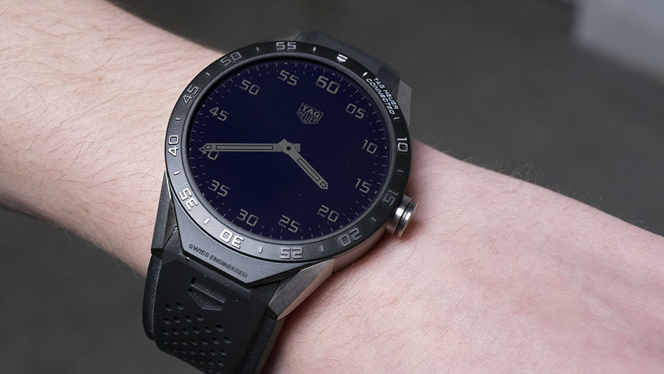tag heuer connected review (4)