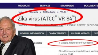 virus-zika-conspiracao