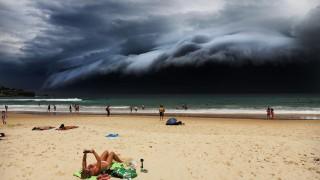 As fotos vencedoras do concurso anual da World Press Photo são espetaculares