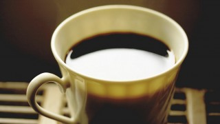 xicara cafe