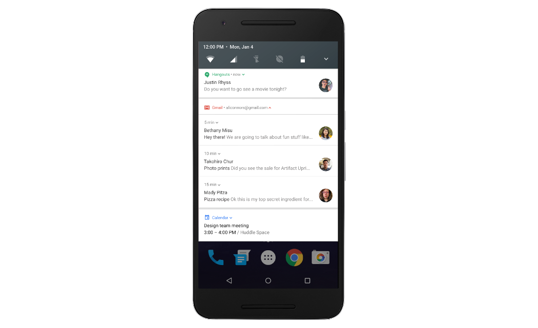 android n detalhes (1)