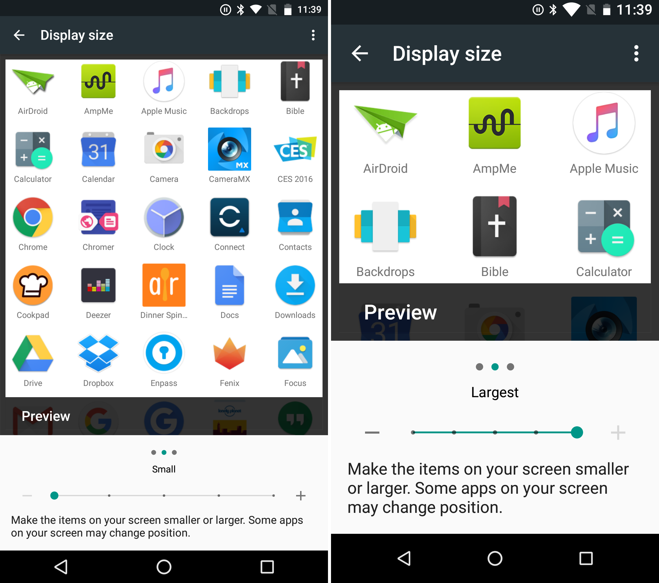 android n detalhes (11)