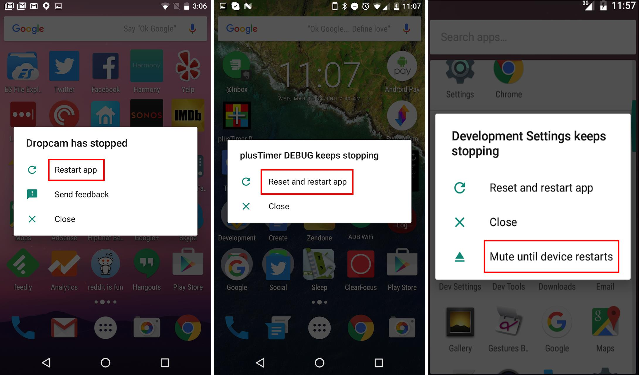 android n detalhes (16)
