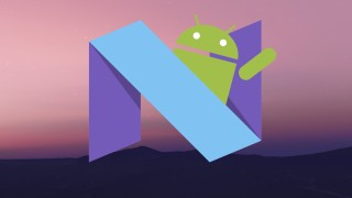 android n guia gifs (2)