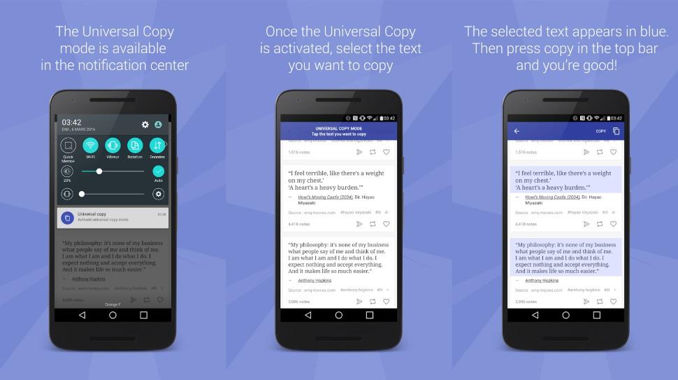 app-universal-copy