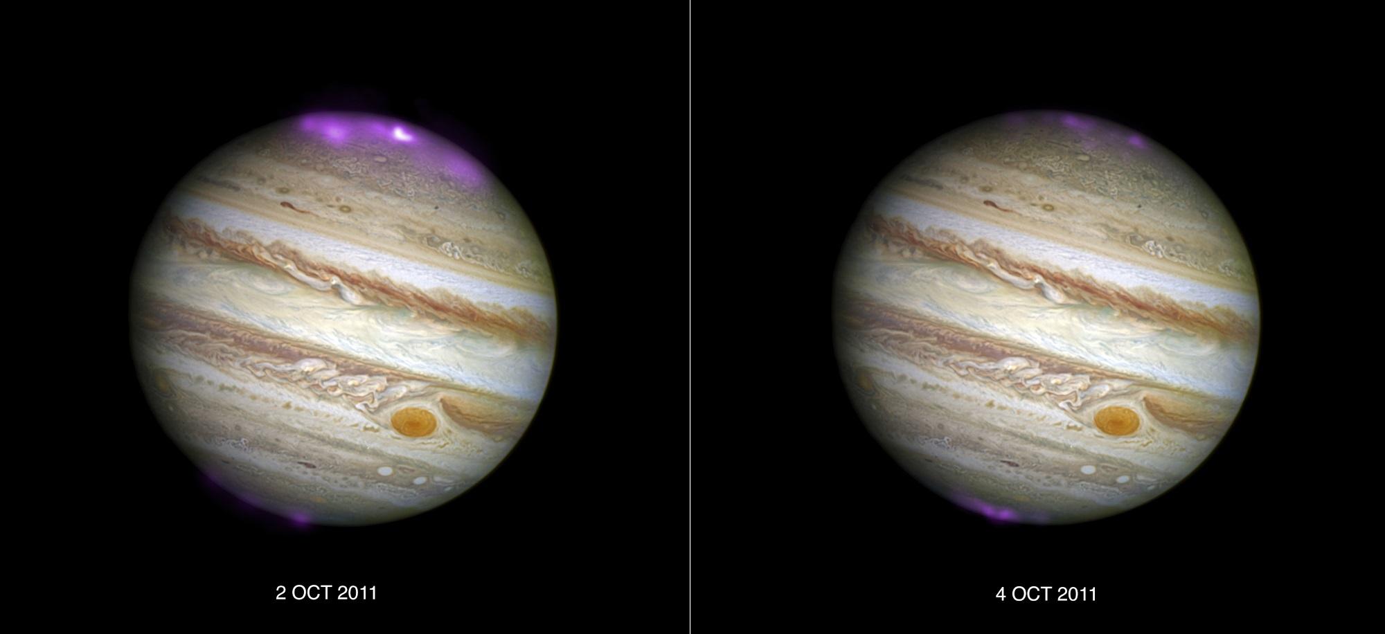 aurora jupiter (2)
