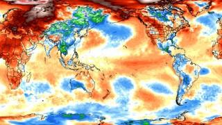 clima-planeta